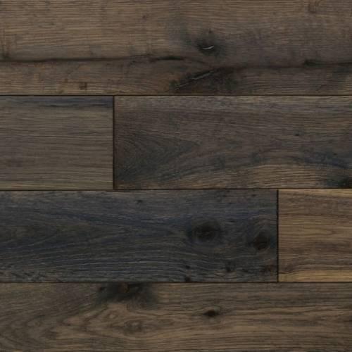 Cobblestone Creek Solid Oak Hardwood ( 3 colors )