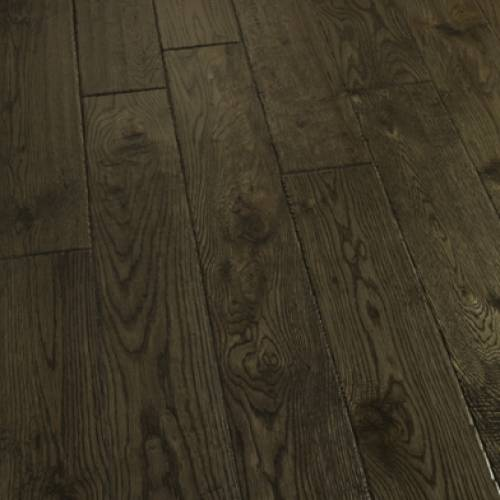 Diamanti Series by Bella Cera Solid Oak Hardwood ( 3 colors )