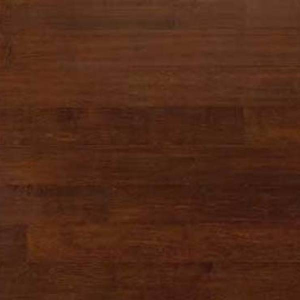 Columbia hardwood tongue groove gunnison collection for Columbia flooring