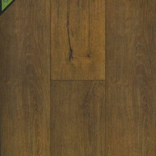 Laminate flooring sale for Laminate flooring sale