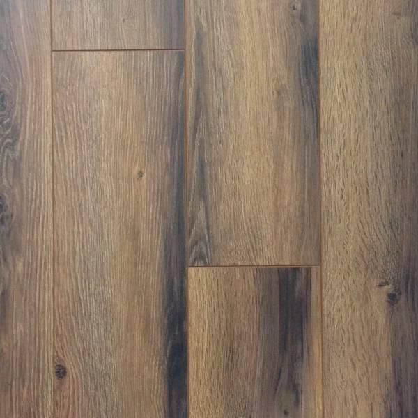 Inhaus laminate precious highlands for Inhaus laminate flooring