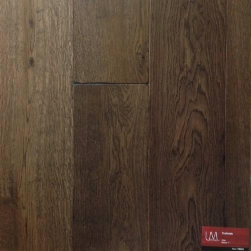 Hardwood flooring sale for Hardwood flooring sale
