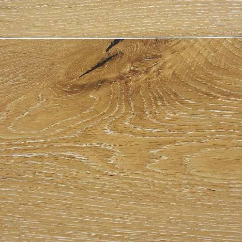 "1/2"" Engineered Oak Hardwood Collection ( 6 colors )"