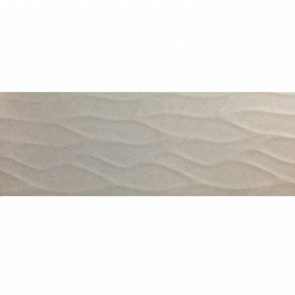 Colorado Pattern Wall Tile Collection