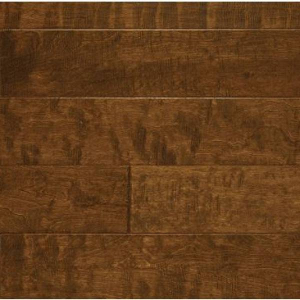 Mountain Country Birch Collection By Urban Floor 4 Colors