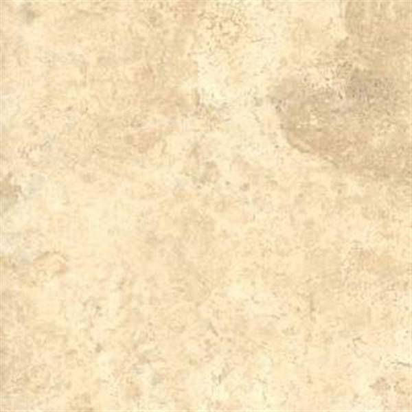 Travertine Counter Tops Slabs