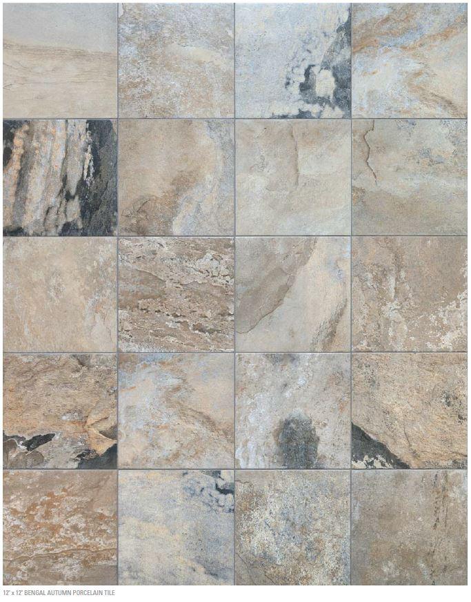 Home Depot Tile Spacers : Tile spacers home depot anatolia