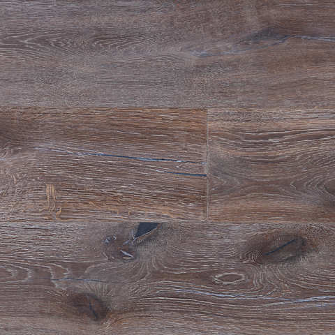 Beaver oak collection 7 5 inch 5 colors Casabella floors