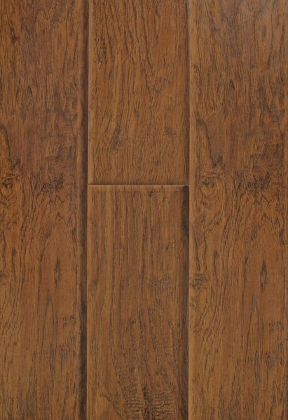 Rivers collection laminate flooring for Casa classica collection laminate flooring
