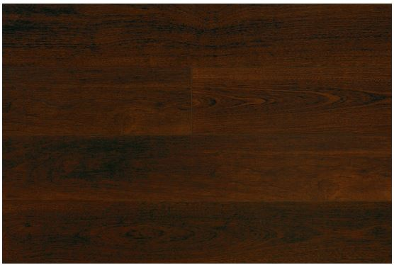 Columbia laminate flooring cachet clic for Homewood flooring