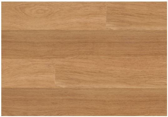 Columbia Laminate Flooring Cachet Clic
