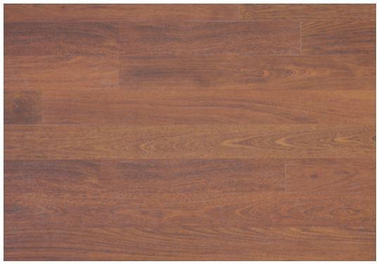 Click Laminate Flooring vitality deluxe barn oak laminate Copper Redwood 4 Cor602 Naturalprecision