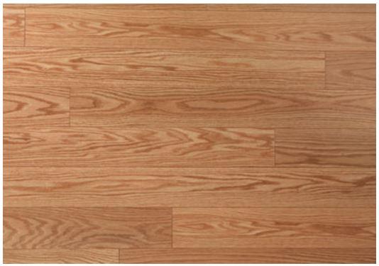 Click Laminate Flooring supreme click cumberland falls random width design mojave sand laminate flooring Cider Ridge Oak 4 Cro606 Naturalprecision