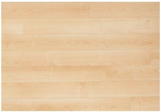 Click Laminate Flooring rx dk diy340022_tap with block_s4x3 Columbia Laminate Flooring Cadence Click