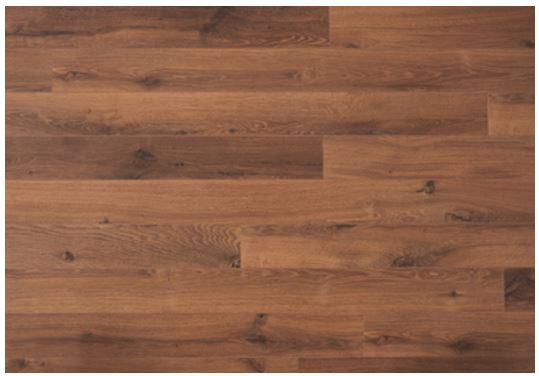 Click Laminate Flooring sagebrush 11 12 mm thick x 1548 in wide x 4656 in Columbia Laminate Flooring Cadence Click