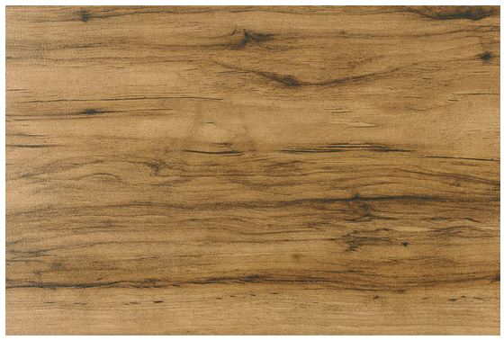 Columbia clic laminate flooring gurus floor for Columbia laminate