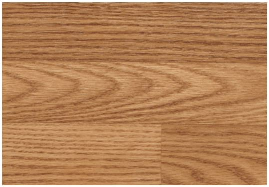 Columbia clic flooring carpet review for Flooring columbia md