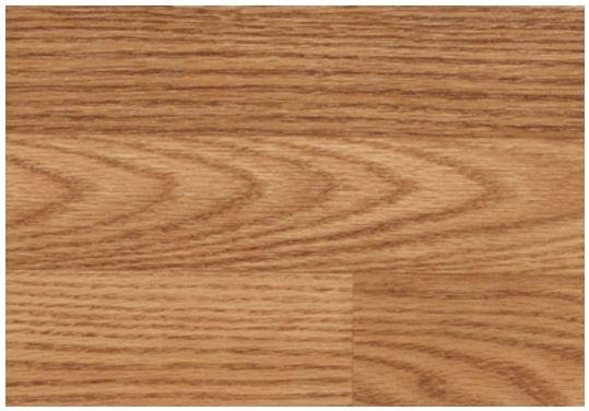 Columbia clic flooring carpet review for Columbia flooring inc