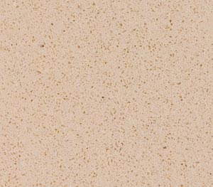 A 047 - Divinity Beige