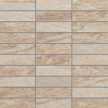 Happy Floors Sardinia Tile By Sintesi