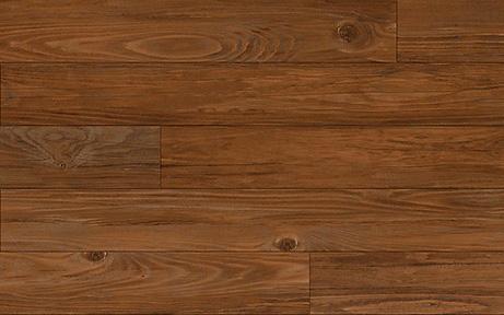 Konecto Prestige Plank
