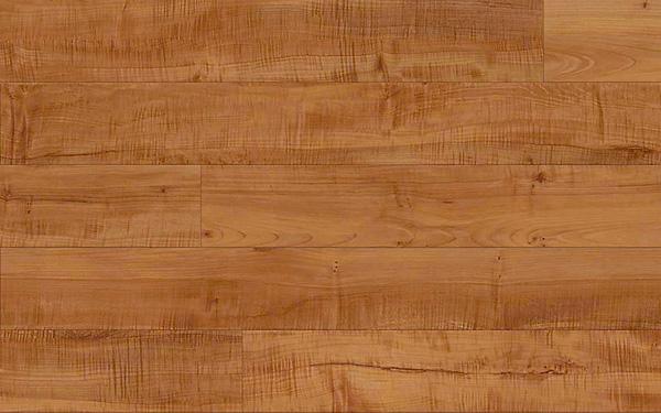 Konecto Vinyl Plank Flooring Images For Kitchen