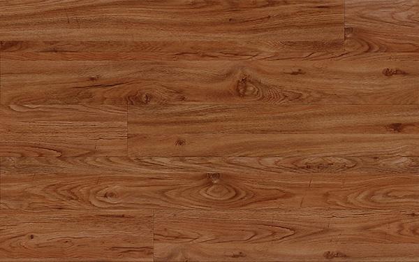Konecto Project Plank