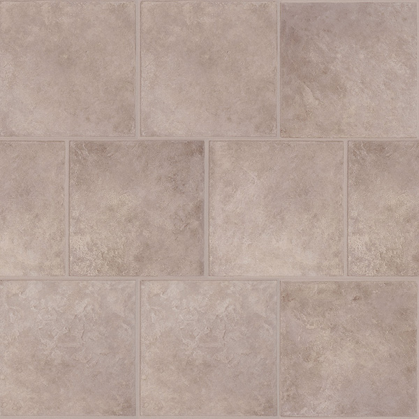 Can You Install Ceramic Tile Over Vct Tile