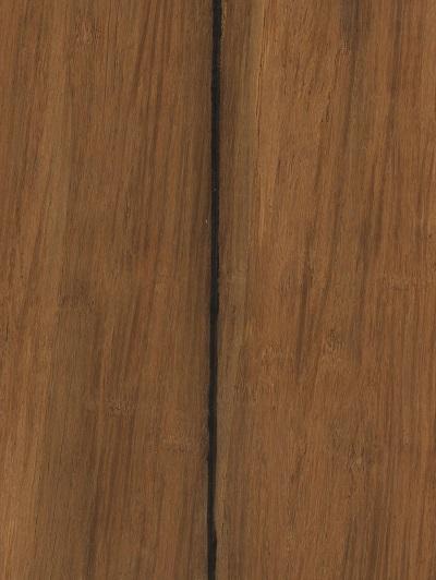 Underlayment For Floating Bamboo Flooring Carpet Vidalondon