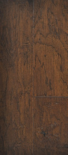 Lw Mountain Engineered Hickory 3 8 Quot X 5 6 Colors