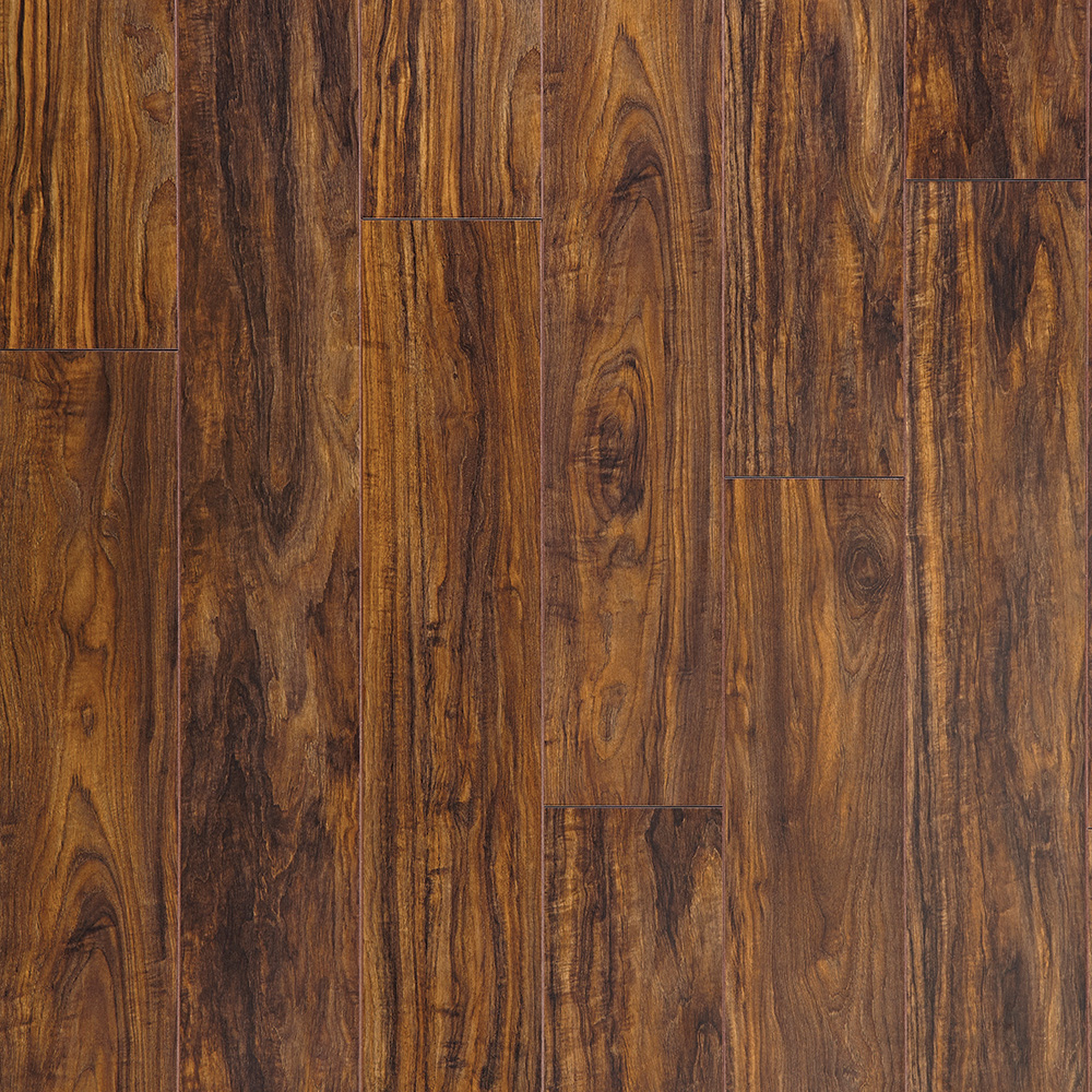 Mannington Restoration Wide Plank Collection New