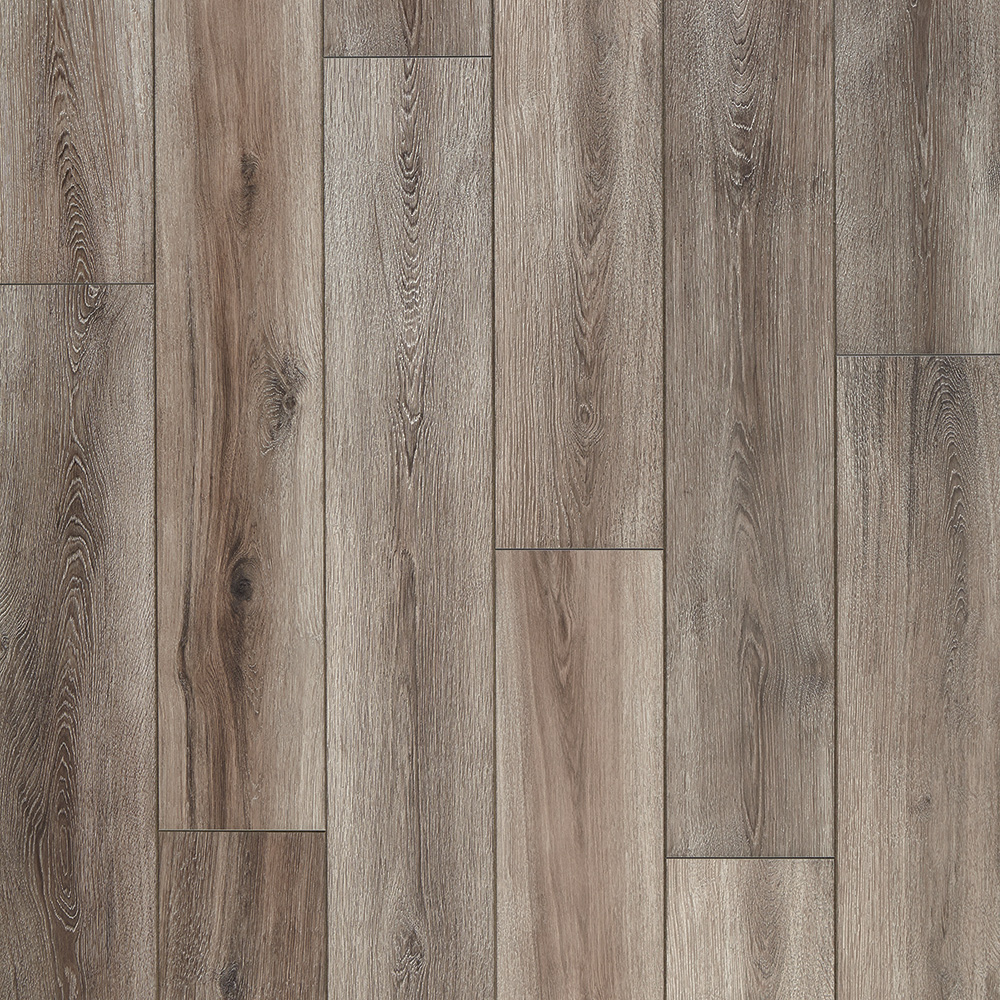 mannington personals Favorite this post may 6 mannington hardwood flooring $20 (plain city/columbus) pic map hide this posting restore restore this posting $5 favorite this post may 6 cellulose insulation $5 (grove city) pic map hide this posting restore restore this.