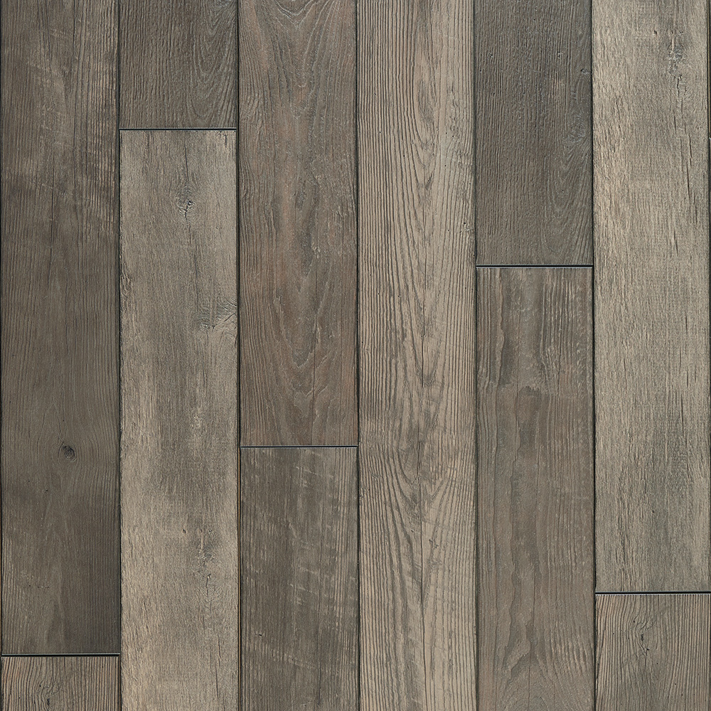 Mannington Treeline Collection New