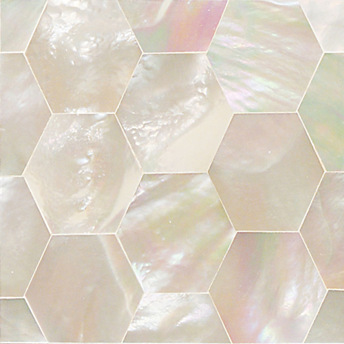 Mother Of_Pearl_Hexagon_2X2_FLAT_ACCENT_OJ03