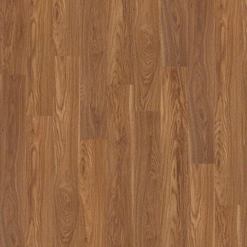 Versa Click Flooring >> SHAW Aviator LVT Floor