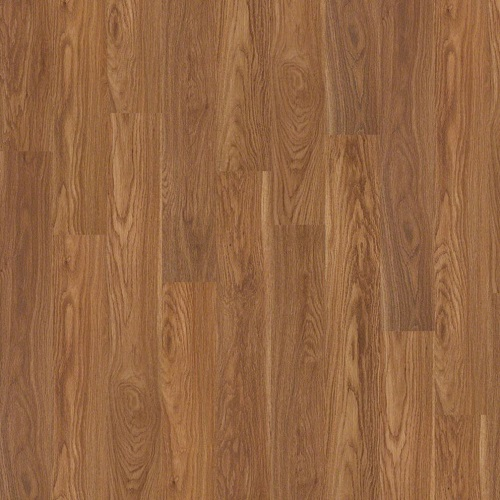 Shaw Plank Flooring: SHAW Aviator LVT Floor