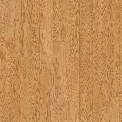 Shaw classico lvt floor for Casa classica collection laminate flooring