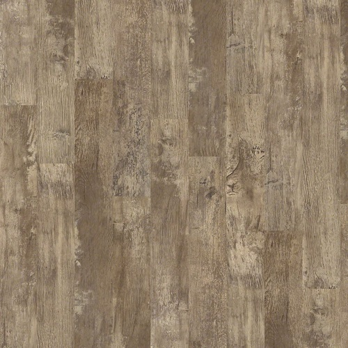 Shaw Navigator Plank Lvt Floor