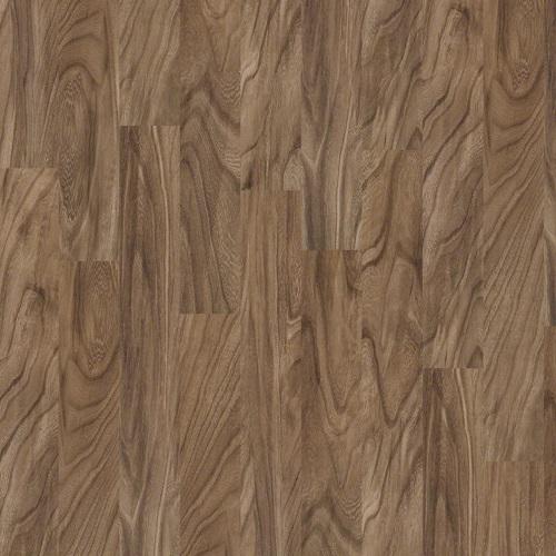 Shaw Premio Lvt Floor