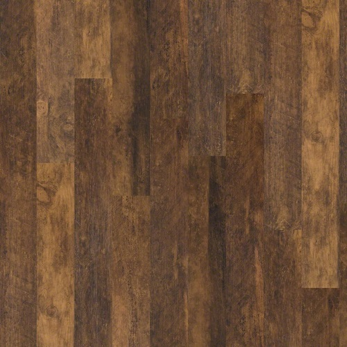 Shaw premio lvt floor for Bella hardwood flooring prices