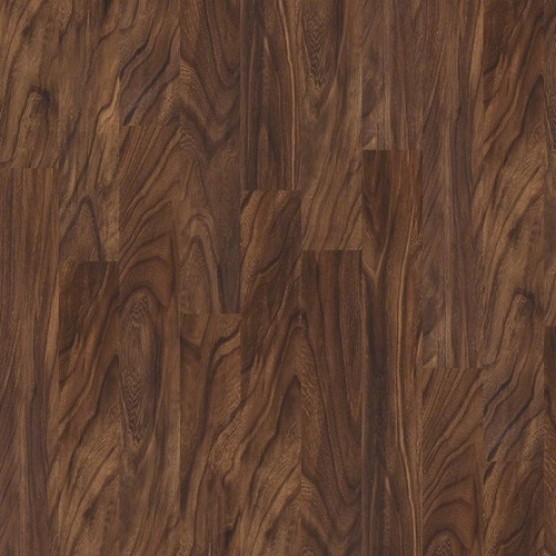 Lock Wood Grain Vinyl Plank Flooring For Living Room Ideas