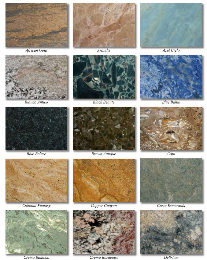 SLAB -_PLATINUM_COLLECTION
