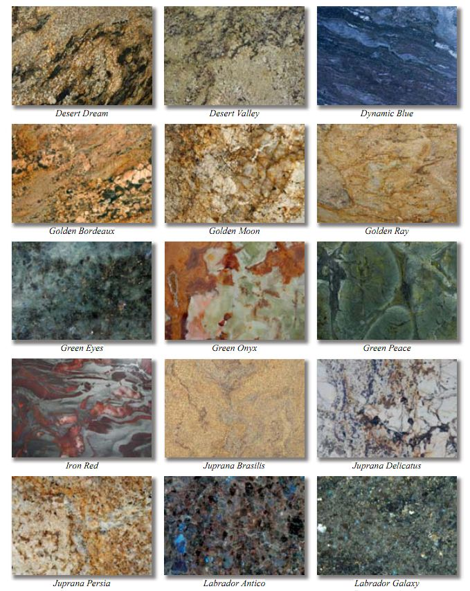 SLAB -_PLATINUM_COLLECTION_1