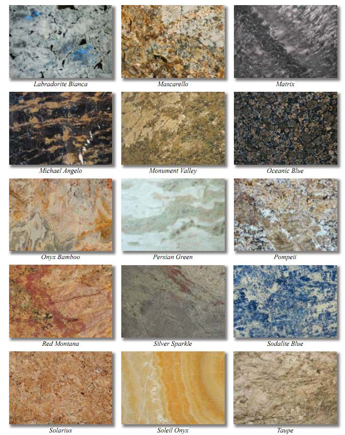 SLAB -_PLATINUM_COLLECTION_2