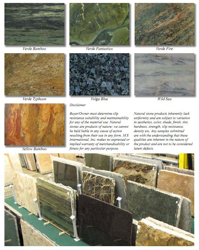 SLAB -_PLATINUM_COLLECTION_3