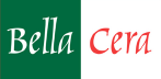 Bella Cera Engineered Hardwood