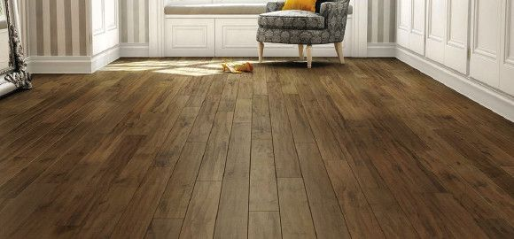 Hardwood floor sale